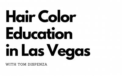 Las Vegas Event 2022